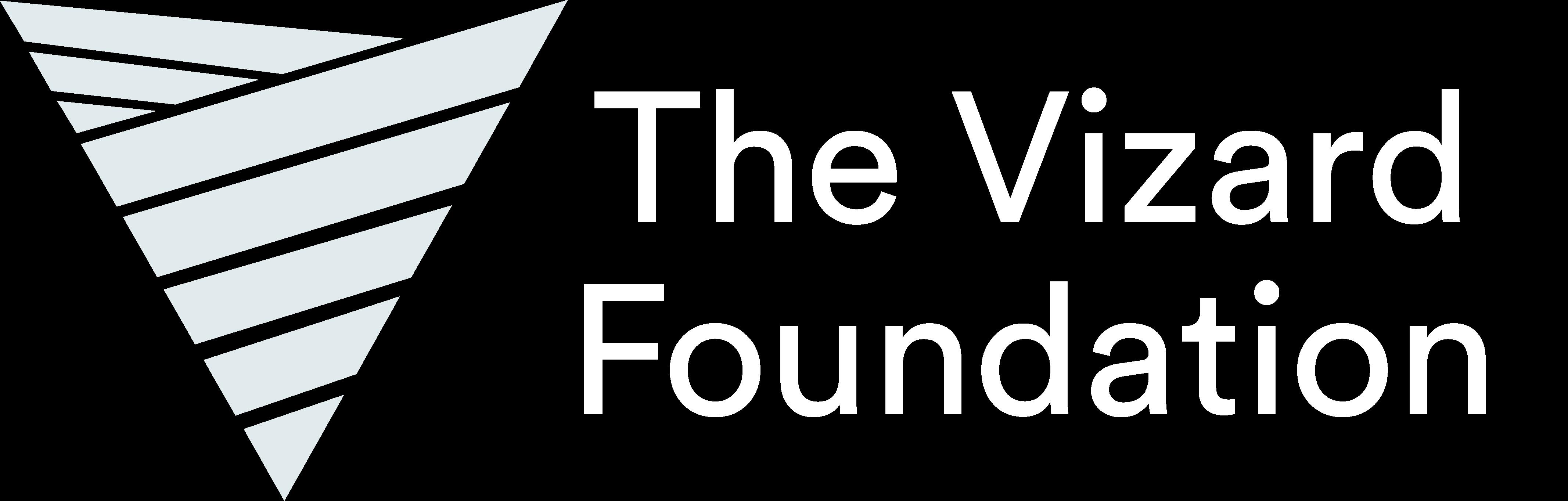 Vizard Foundation